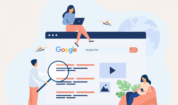 What is a Zero-Click Search and Is It a Bad Thing?