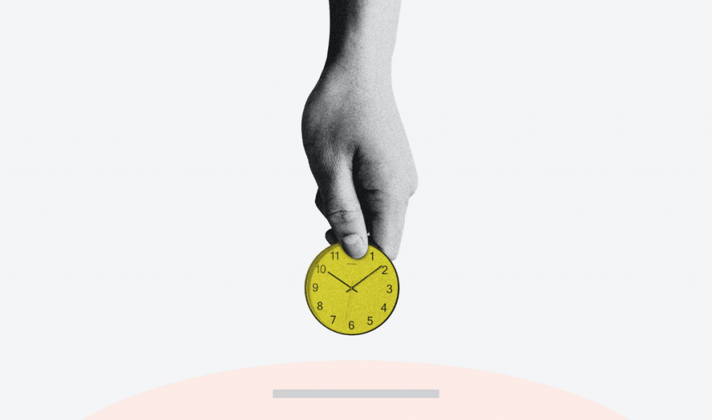 How Long are Social Media Posts Relevant - Digital Mark