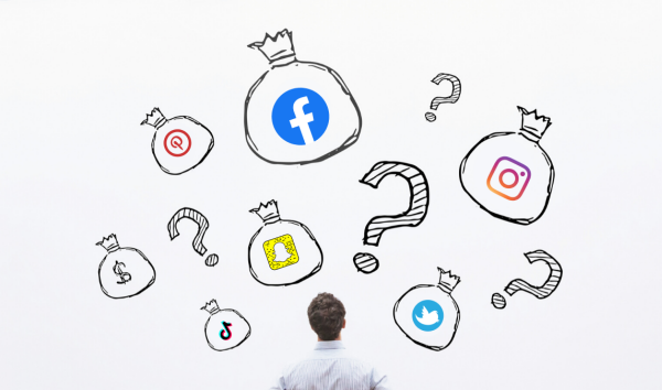 Social Media ROI in 2021 Part 3: What is the Return on Investment for Social Media and How Do I Measure It?